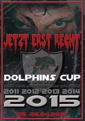 cup_dd2015