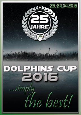 cup_dd2016